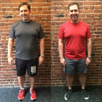 Brendan-before-after.jpg