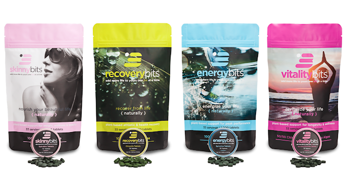 ENERGYbits_four_brands_bags_shadowing.png