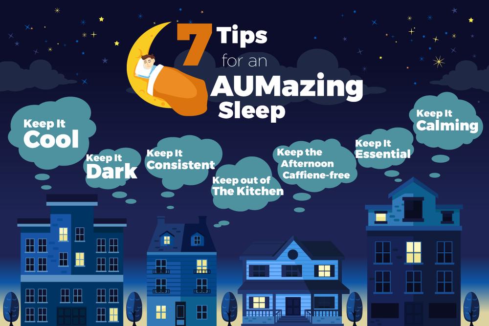 aum-sleep-tips.png