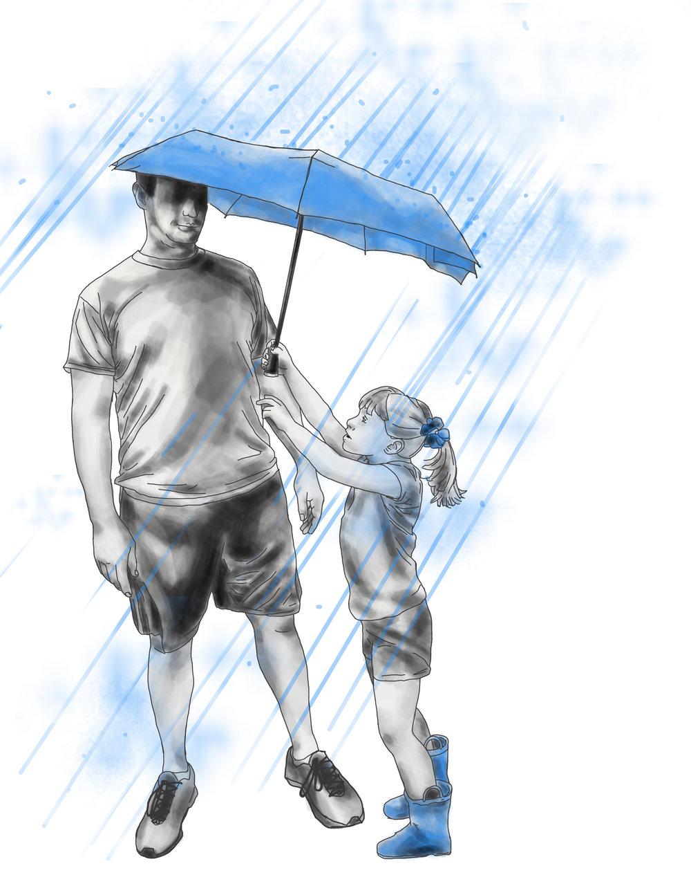 UmbrellaEllaElla.jpg