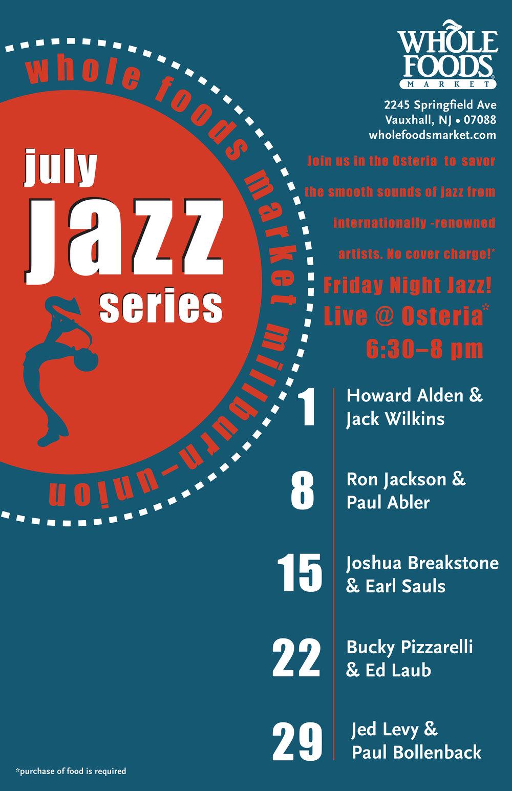July-Jazz-Osteria.jpg