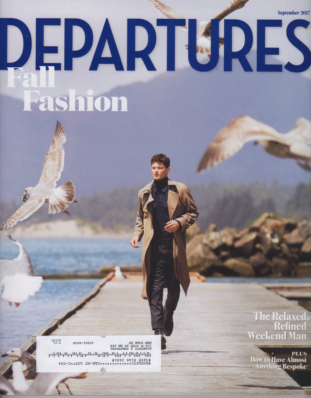 DeparturesSept17Cover.jpeg