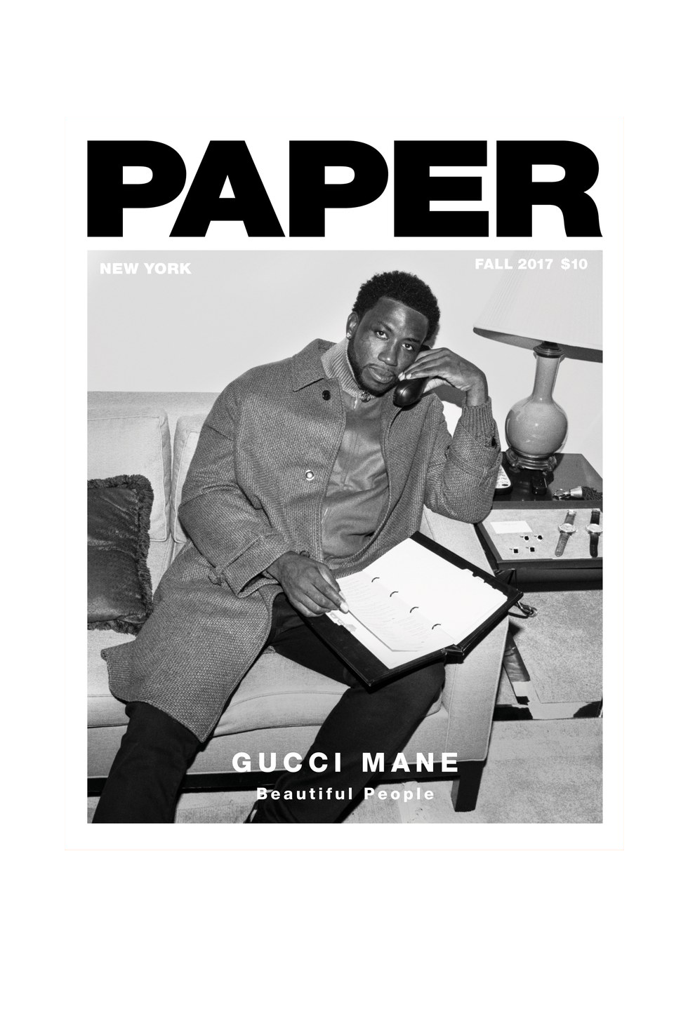 PaperMagFall17Cover.png