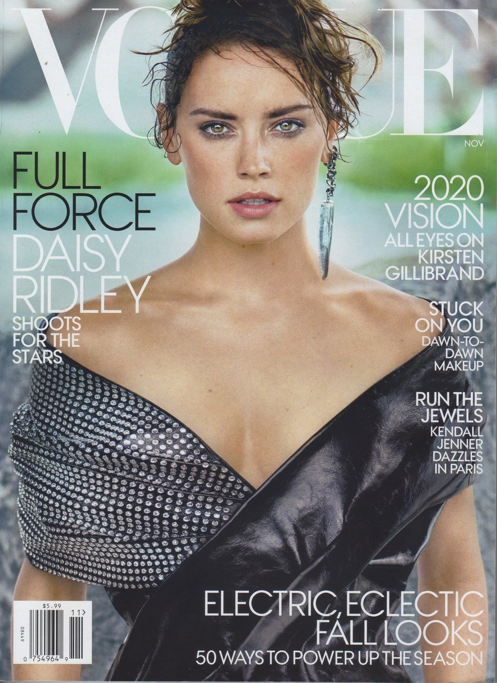 Vogue_Nov17_Cover.jpeg