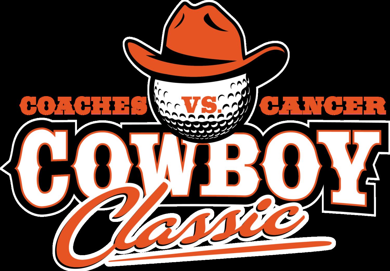 CvC Cowboy Classic