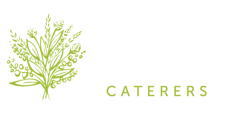 naturally delicious caterers event planners