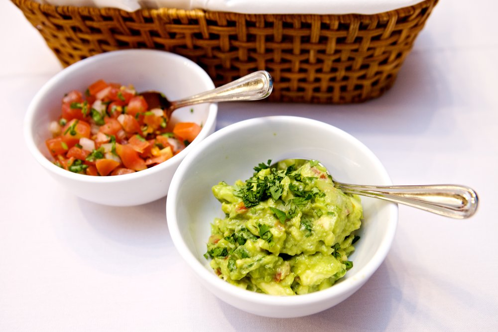 Guacamole and Pico de Gallo.jpg