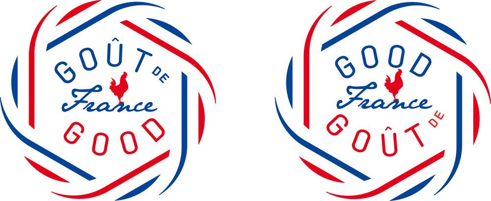 0402_good_france_logo_def_-3.jpg