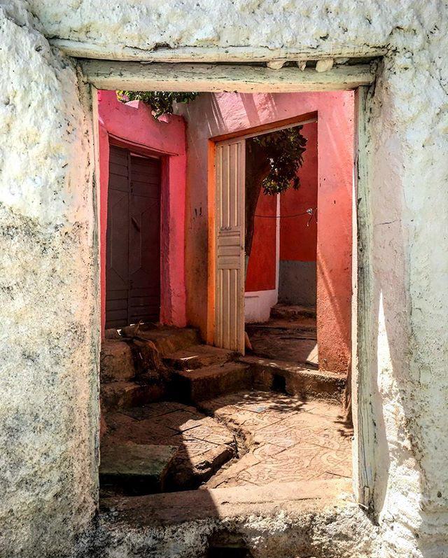 Harar doorway.jpg