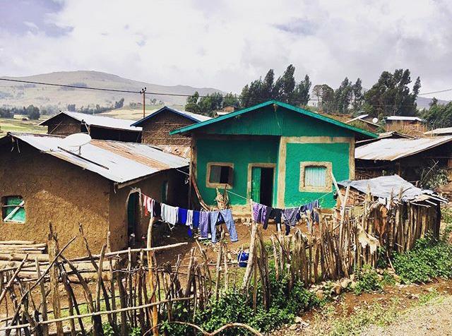 village houses in sun.jpg