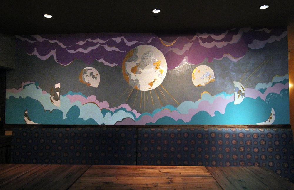 final_PS- moon.jpg