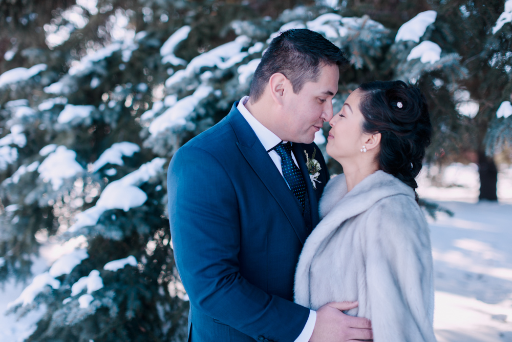 calgary-wedding-photographers-fairmont-palliser-wedding-17.jpg