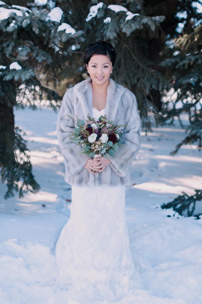 calgary-wedding-photographers-fairmont-palliser-wedding-24.jpg