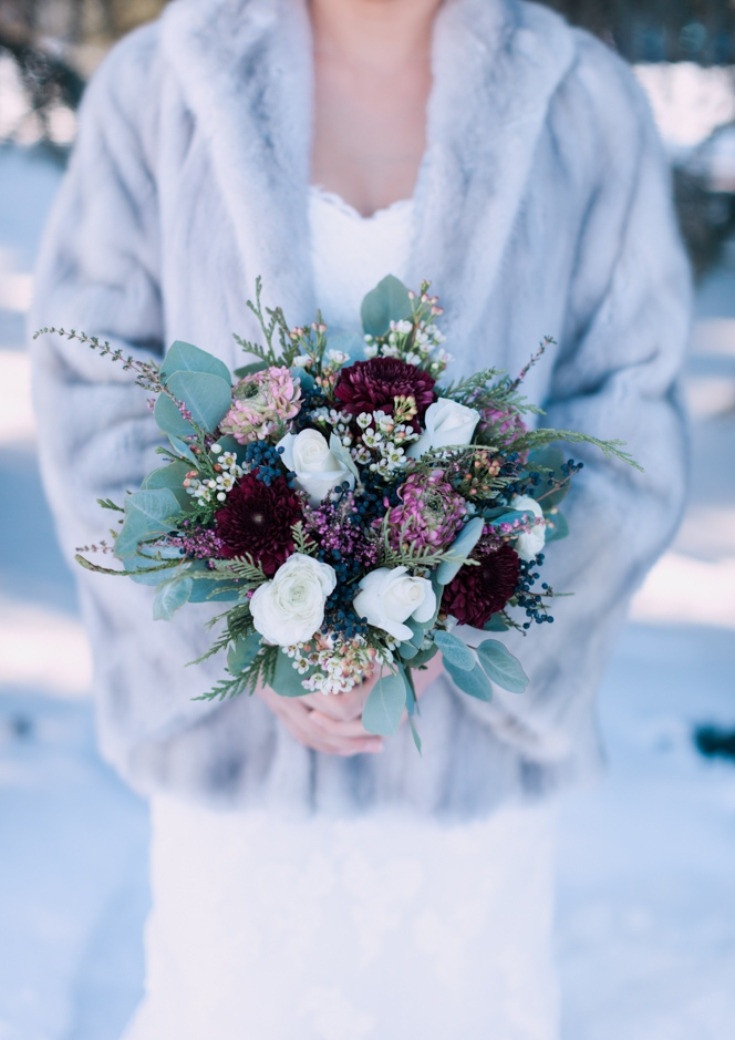 calgary-wedding-photographers-fairmont-palliser-wedding-25.jpg