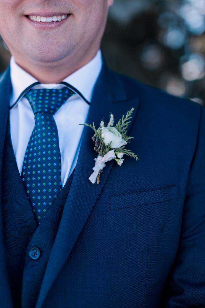 calgary-wedding-photographers-fairmont-palliser-wedding-26.jpg
