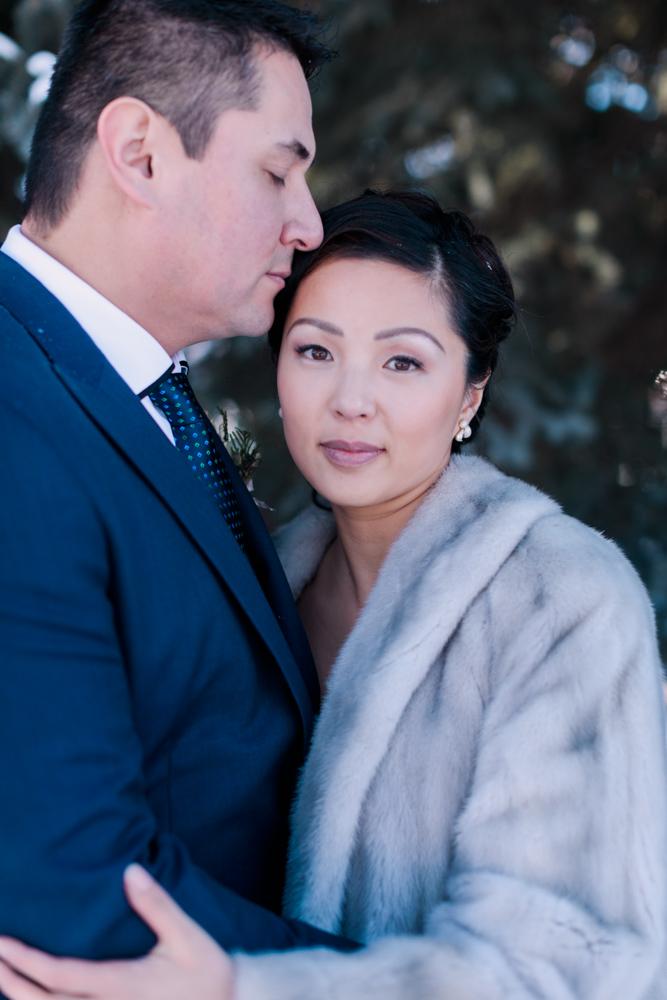 calgary-wedding-photographers-fairmont-palliser-wedding-30.jpg