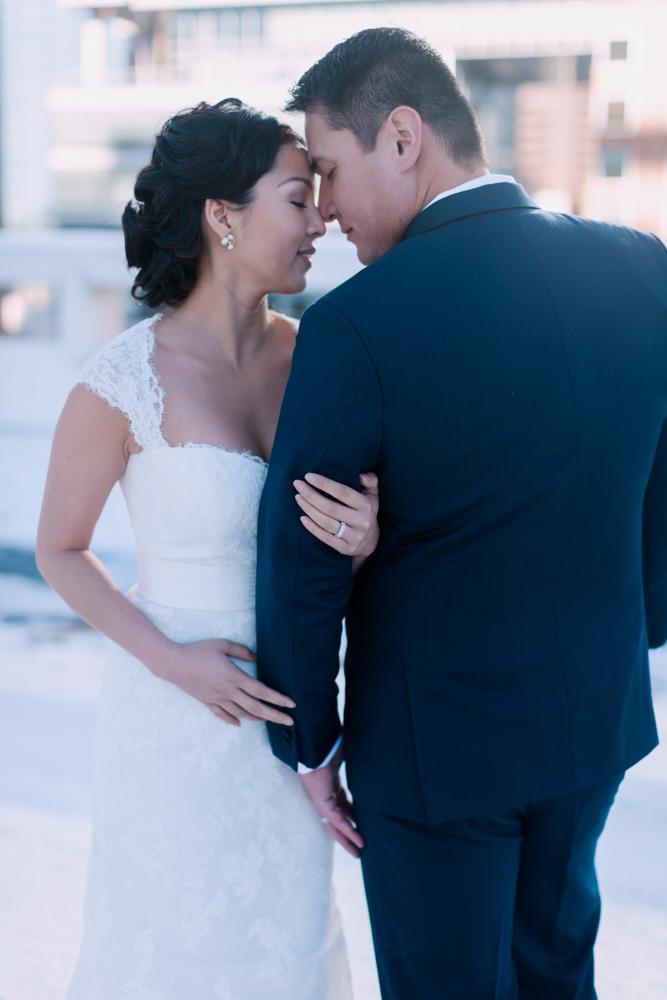 calgary-wedding-photographers-fairmont-palliser-wedding-38.jpg