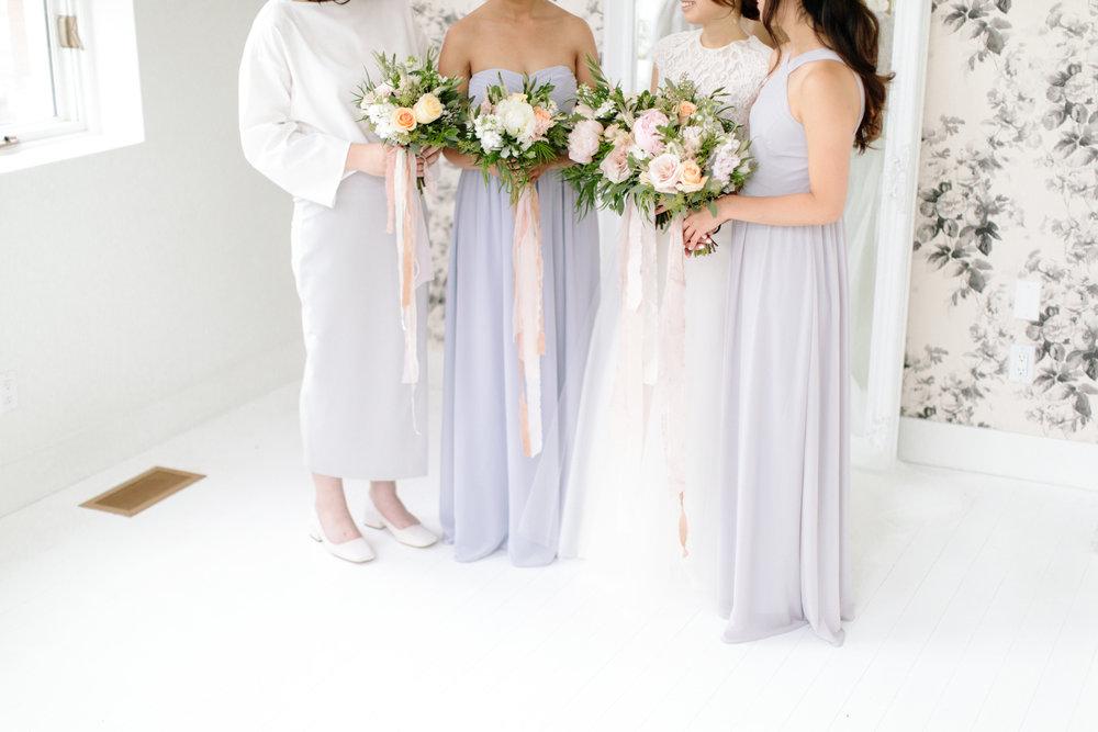 Photo Credit:Genevieve Renee Wedding Photography