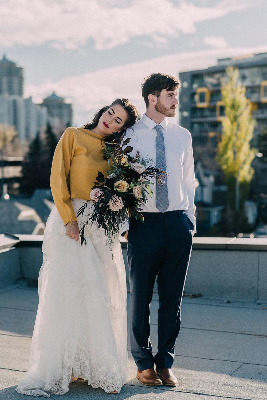 vendomewedding(16of118).jpg