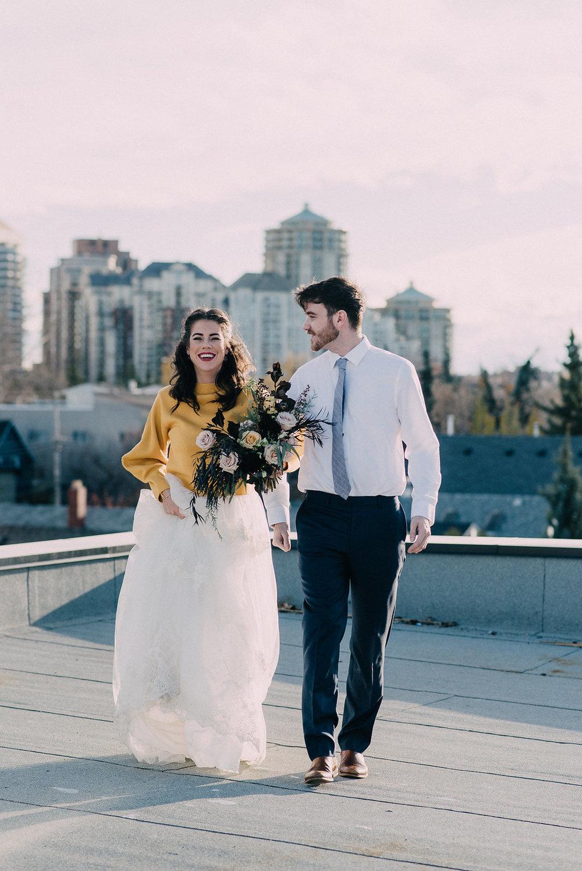 vendomewedding(19of118).jpg