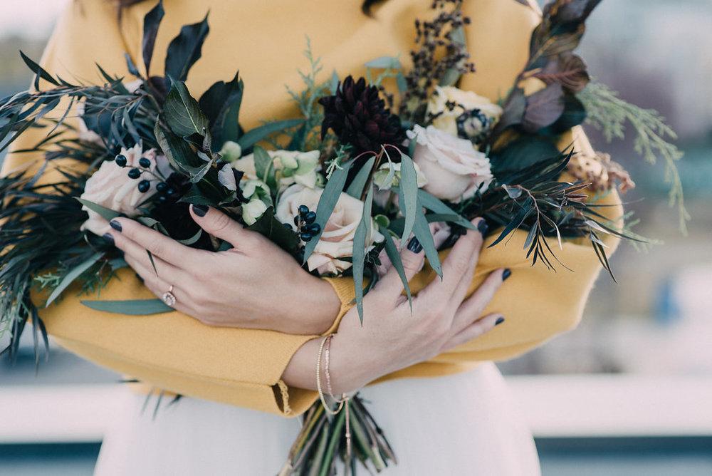 vendomewedding(26of118).jpg