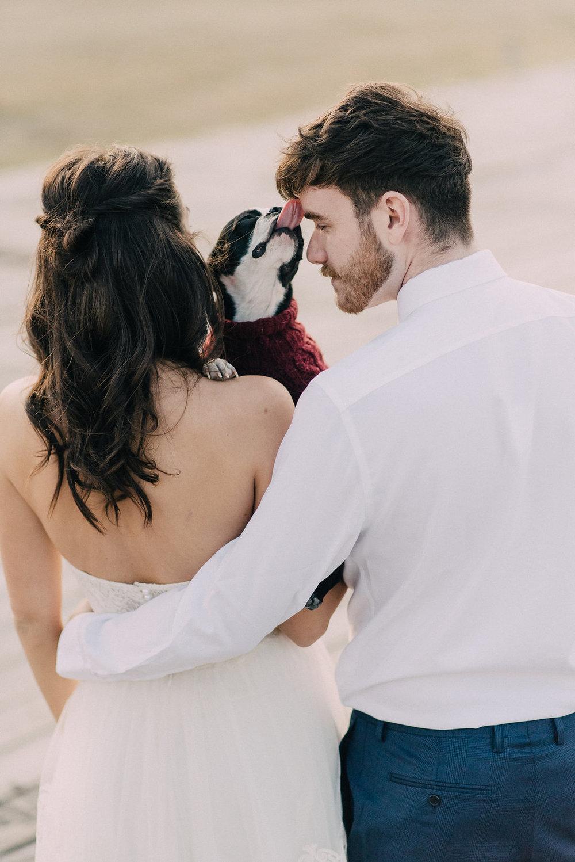 vendomewedding(70of118).jpg
