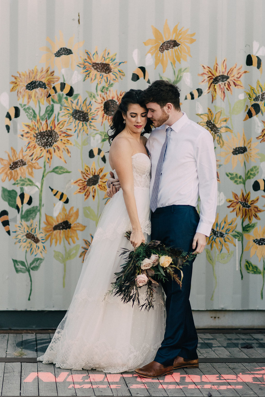 vendomewedding(65of118).jpg