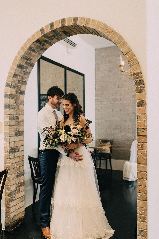 vendomewedding(92of118).jpg