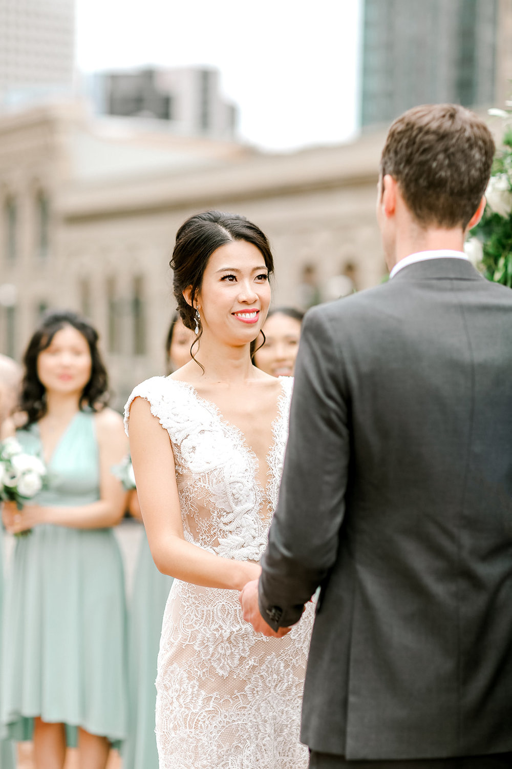 Andrew Olivia Wedding (762 of 1832)-Edit.jpg