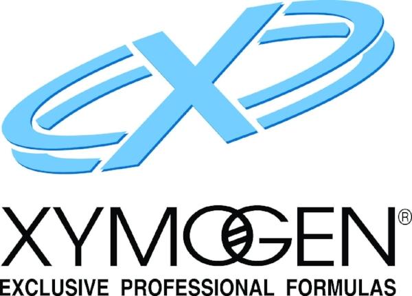 Xymogen-Logo-1 (1).jpg