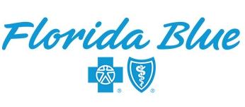 partner-350-floridablue_logo.jpg