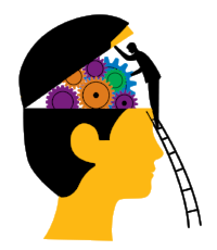 BrainHealth_lecture_series(head-no-background).png