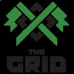 TheGrid_Logo.png