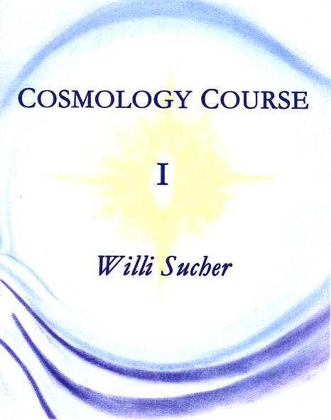 cosmology_course_1_cov_full.jpg