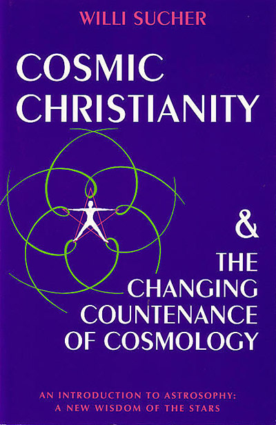cosmic-christianity_lg1.jpg