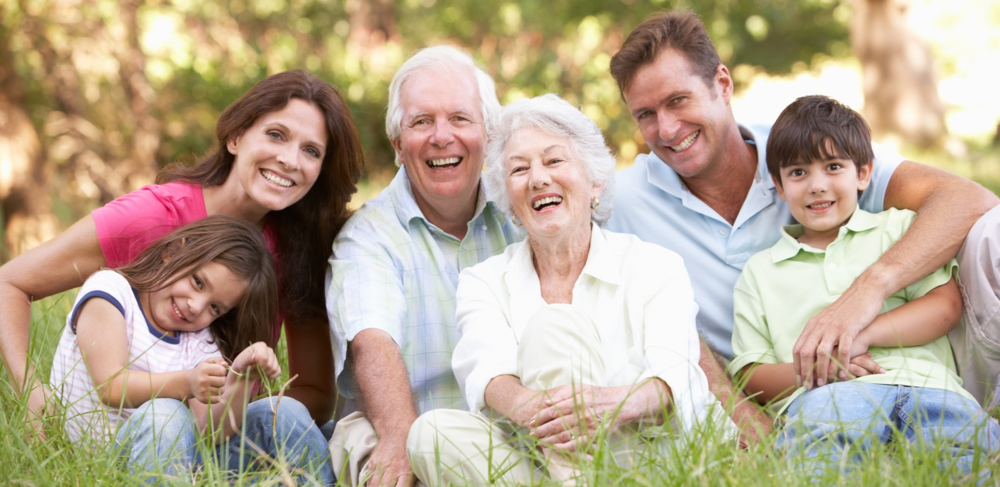 assisted-living-elder-senior-care-medicade