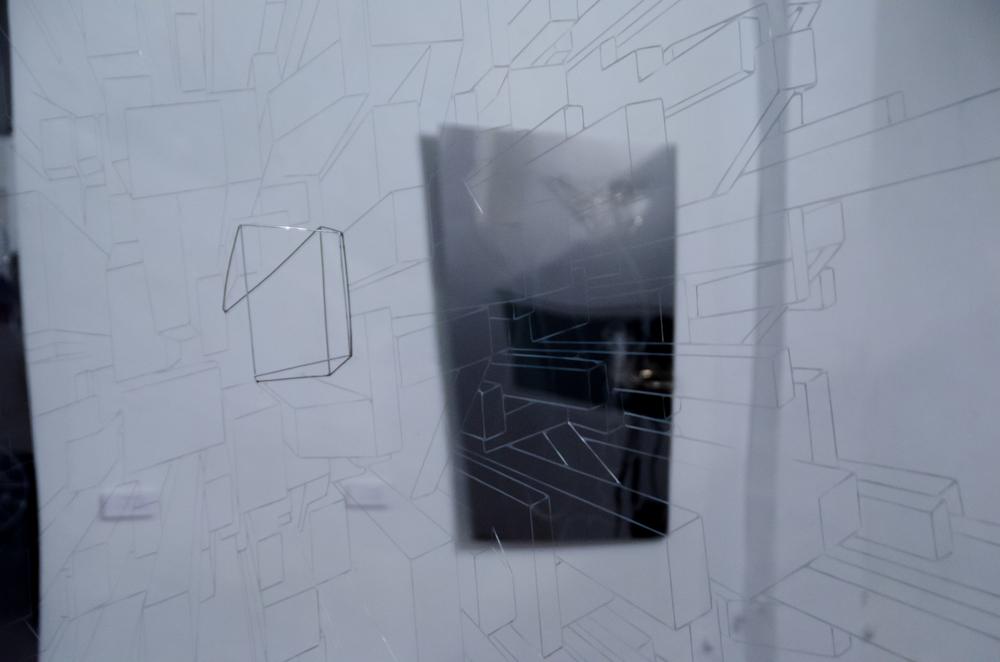 Cubic Illusion