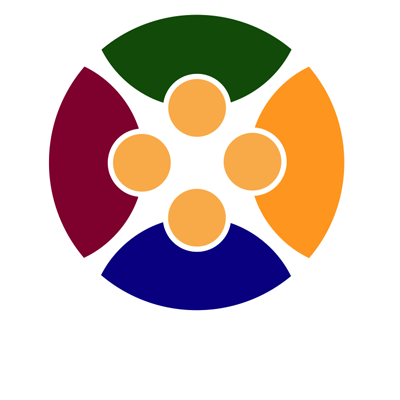 EB Wealth