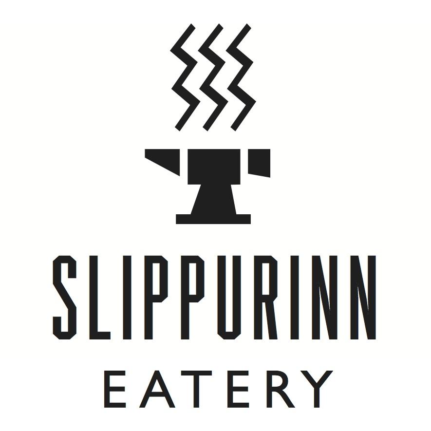 logo1_slippur.jpg