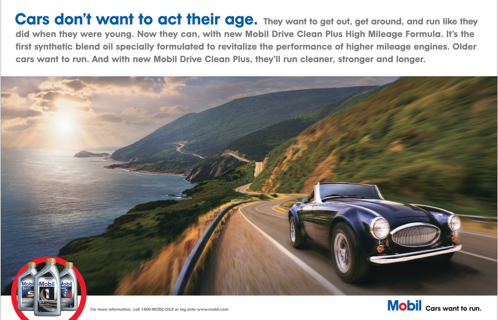 Mobil.Act age.jpg