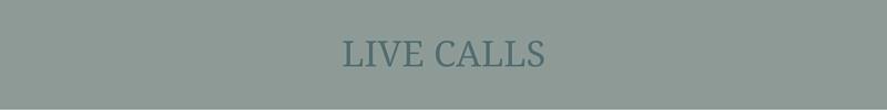 LIVE CALLS.jpg