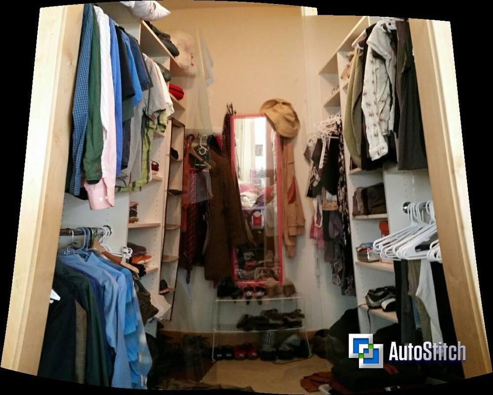 Asia closet before.jpg