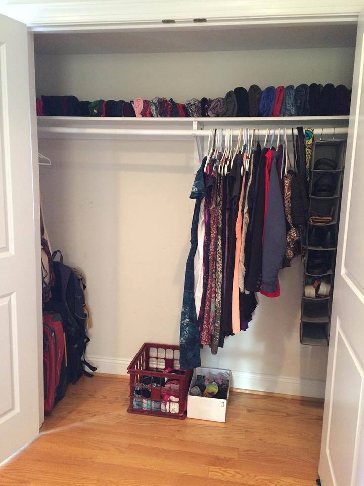 Chloe Closet After.jpg