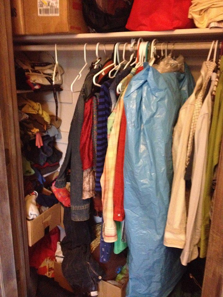Katie Before Closet.jpg