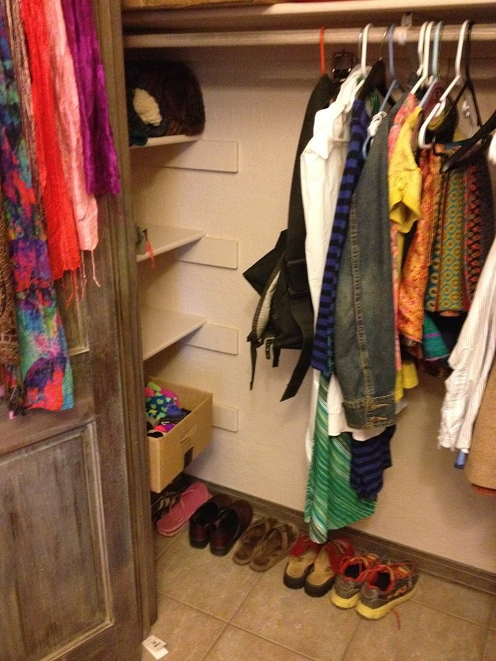 Katie After Closet.jpg