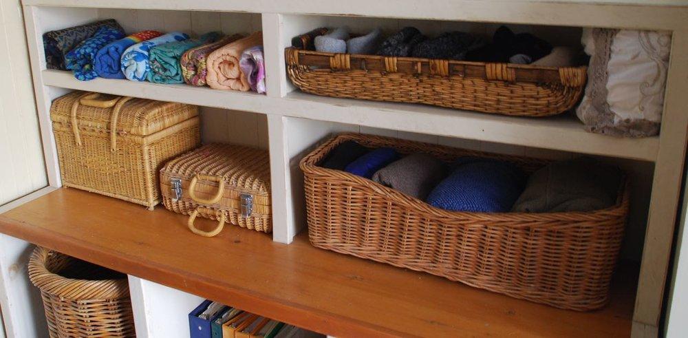 mom's organized cabin.jpg