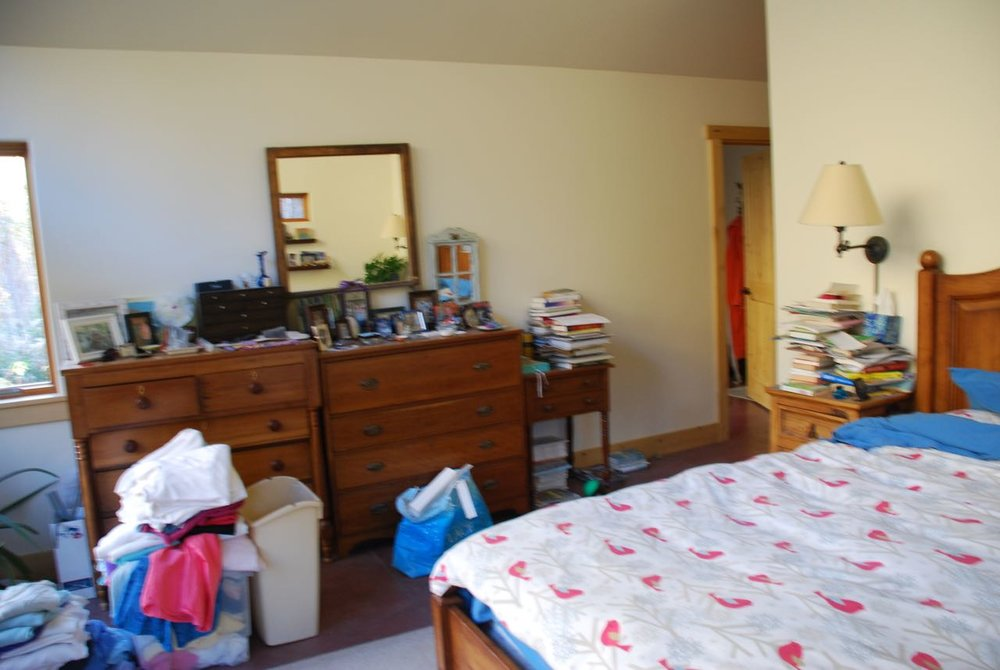 Bedroom N facing.jpg