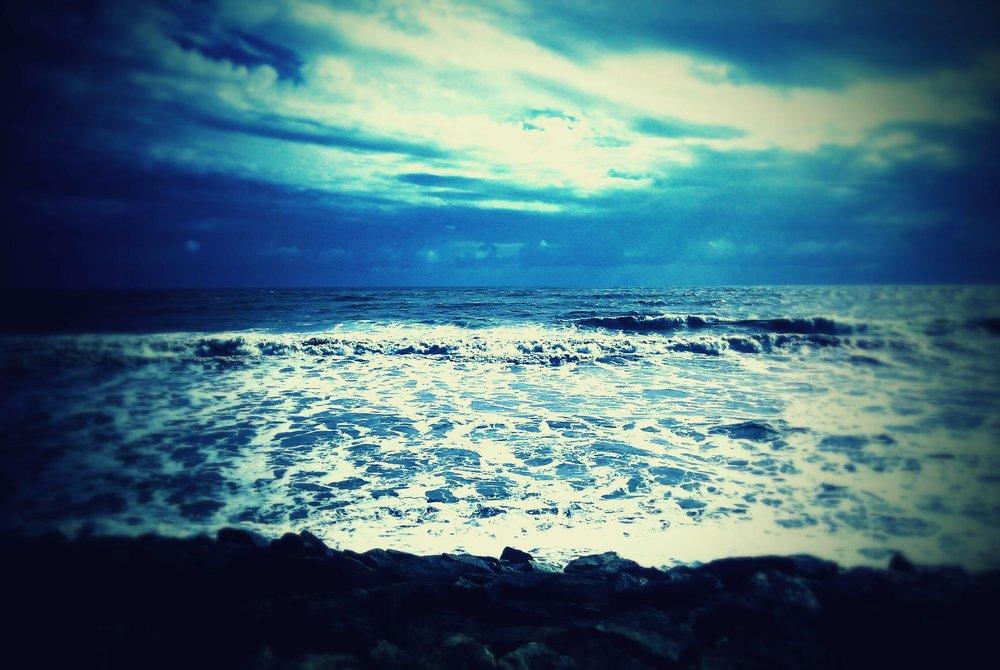 water tones.jpg