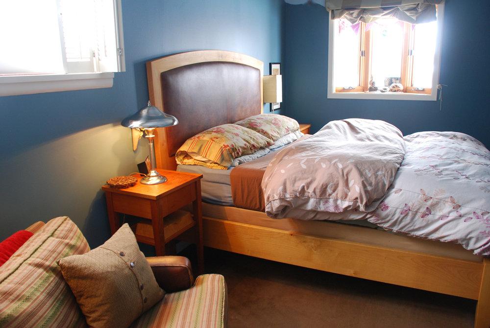 landscape bedroom 3.jpg