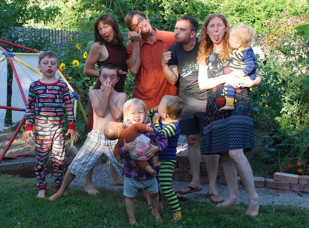 extended family fun.jpg